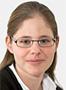 Claudia Mattig